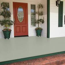 low re porch and patio floor paint