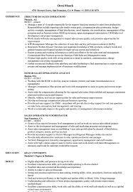 Sql Server Dba Resume Sql Server Dba Resume Dba Resume Resume