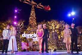 Who Is Jordan Fisher, the Dancing with the Stars Season 25 Winner ...