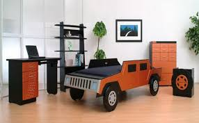 cool car themed bedroom design ideas for your boys fascinating excerpt wallpaper houzz bedroom cars bedroom set cars