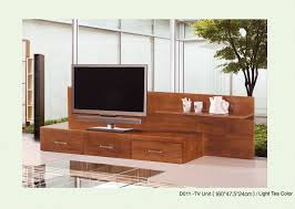 Tv In Living Room Living Room Attractive Living Room Modern Tv Cabinet Lift Stand