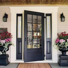 Best door design photos