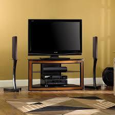 modern corner tv stands for flat screens nytexas regarding tv stand plan 15