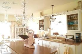 kitchen chandeliers kitchen chandelier kitchen lamps home depot