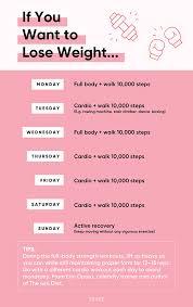 erin oprea weight loss workout plan2 jpg