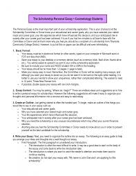 personal essay examples for graduate school order administrator examples of career goals essays essay compare and contrast examples goal essay examples career example finance goals sample doctor academic and about