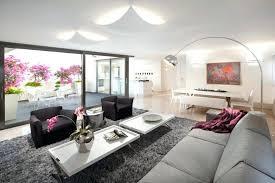 jobs for lighting designers interior lighting design for homes 16 interior lighting design for homes