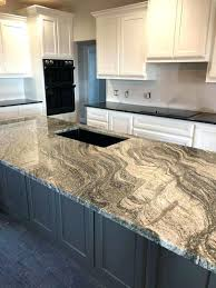 granite countertops madison wi granite one of the best choices in any style kitchen in pics