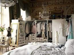 bedroom ideas for teenage girls tumblr. Bedroom Ideas For Teenage Girls Tumblr