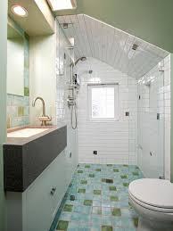 Best Bathroom Remodeling Trends Bath Crashers Diy Filsoncluborg - Bathroom remodel trends