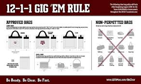 Reed Arena Seating Chart Reed Arena Texas A M University