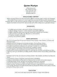Corporate Trainer Resume Sample Resume Creator Simple Source