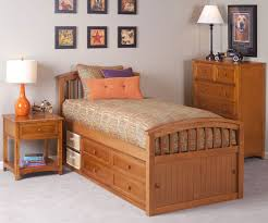 twin captains bed with drawers. Perfect Bed Retail Price 78900 Intended Twin Captains Bed With Drawers U