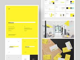 Branding Design Case Study Unibase Branding Product Design Case Study By Milosz