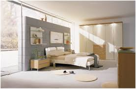 Small Bedroom Benches Bedroom Benches With Storage Triana Modern Storage Queen Bed