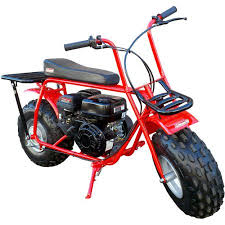 coleman ct200u trail200 gas powered mini bike walmart com