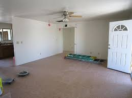 tile on drywall tile paint drywall can you tile drywall ceiling tile on drywall