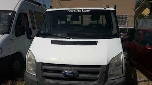 Ford , Bianco 279.000 Km 5.800 €, a Rho 150668741 - automobile.it
