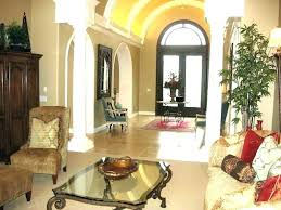 how to decorate a table foyer decorating decorating coffee table tops