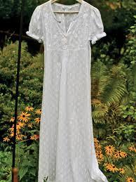Baby Nighty Designs Jardin Ladies Nighty Ladies Plus Size Beautiful Designs