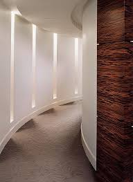 hotel hallway lighting ideas. halway linear lightinghallway lightinghotel hallwayinterior officeinterior ideaslondon houseelevatorhospitalityarchitecture design hotel hallway lighting ideas o
