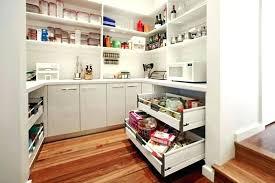 full size of kitchen corner pantry storage ideas shelves diy closet furniture drop dead gorgeous org