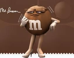 Mms Ms Brown