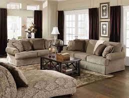 Valuable Idea Sofa Design For Living Room On Home Ideas