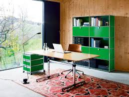 home office table. Delighful Table USM KITOS HOME OFFICE TABLE   To Home Office Table