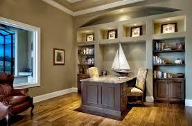 basement home office. basement home office design ideas traditional with builtin bookshelves s
