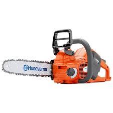 Цепная электрическая <b>пила Husqvarna 436 Li</b> — купить по ...