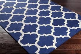 modern carpet designs. Image Of: Contemporary Carpet Designs Modern