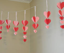 Valentines day office ideas Neginegolestan Mediumsize Of Trendy Valentine Day Office Decorations Ideas Diy Day Decorations Diy Projects Artsrepublikcom Creative Feets Pink Paper Garland Valentines Day Decor Wedding