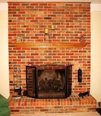 fireplace paint ideasBest Brick Fireplace Paint Ideas  Home Fireplaces Firepits  Best