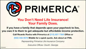 primerica life insurance canada login raipurnews