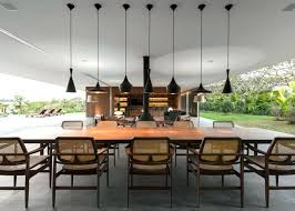 full size of outdoor pendant lighting home depot canada room kitchen agreeable industrial p magnificent