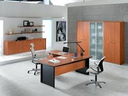 modern office cabinet design. Modern Office Cabinet File By Filing Cabinets And Carts With Inspirations Design
