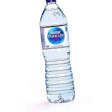 Aký tlak vydrží plastová fľaša: zaujímavé fakty - zadarmo 2021