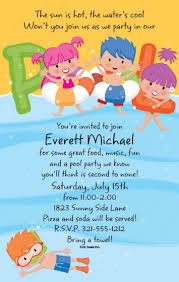 printable invitations for kids free printable kids birthday invitations military bralicious co