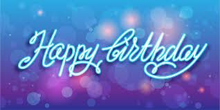 spiritual birthday wishes es cards spiritual birthday wishes es cards from birthday wishes for best friend female