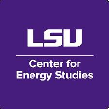Lsu Feti Certification Chart Center For Energy Studies At Lsu Lsuenergy Twitter