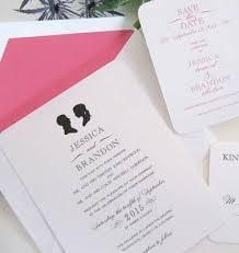 the 5 rules of saying \u201cno\u201d to a wedding invitation How To Reject Wedding Invitation How To Reject Wedding Invitation #16 how to reject a wedding invitation