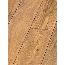 Als echter experte für fußböden in dorsten begrüßen wir sie auf unserer homepage. Wicanders Artcomfort Kork Parkett Wood Design Korkboden Langdiele Eiche Rustikal Prime Planke 1830 X 185 Mm 11 5 Korkboden Eiche Rustikal Gunstige Bodenbelage