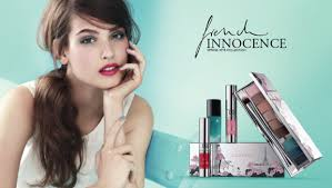 beauty header image lane s french innocene collection fustany beauty makeup main image