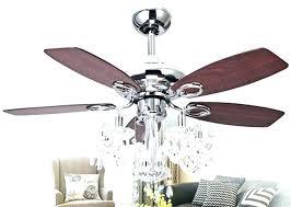 chandelier light kit ceiling fan with crystal chandelier light kit chandelier fan light kit great idea
