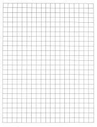 1 2 Cm Graph Paper Under Fontanacountryinn Com