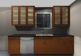 Open Kitchen Cupboard Kitchen Best Ideas To Choose Kitchen Cupboard Set Home Depot