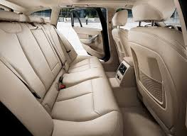 9 car interior auto 105 10