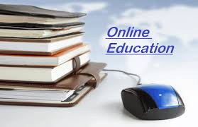 Is Online Educational Courses really worth it ? - Education Technology for  Digital Assessments, Exams, Admissions and trends