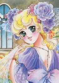 Lady georgie Manga | مانجا العرب السيدة جورجي